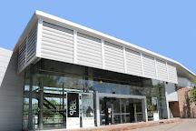 Museo Provincial de Bellas Artes Franklin Rawson, San Juan, Argentina