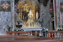 Chiesa di San Gaetano, Padua, Italy