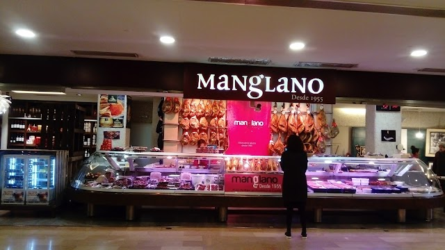 Manglano