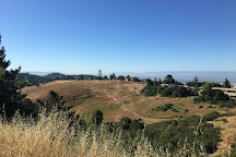 Roberts Regional Recreation Area, Oakland, United States