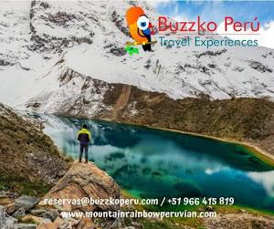 Buzzko Perú Travel Experiences EIRL 0