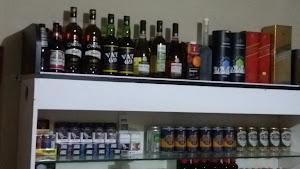 El Bar Del Char 8