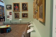 The Bowes Museum, Barnard Castle, United Kingdom