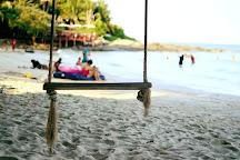 Ao Cho, Ko Samet, Thailand