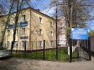 Автошкола Досааф САО г. Москвы, Дмитровское шоссе на фото Москвы