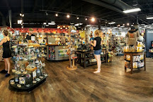 The Island Trading Post, Pigeon Forge, United States