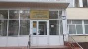 Липецкая областная станция переливания крови