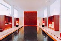 The Spa at Mandarin Oriental, Paris, Paris, France