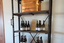 Fort Ross Vineyard Tasting Room, Jenner, United States