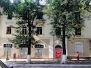 Комиссионный бутик №1, проспект Ленина на фото Брянска