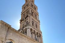 Church of St. Nickolas the Traveler, Split, Croatia