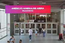 Mall of America, Bloomington, United States