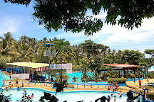 Maze Park and Resort, Iligan, Philippines