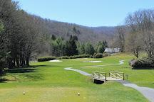 Mountain Glen Golf Club, Newland, United States