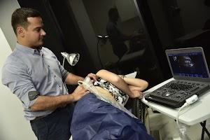 Dr. Mario Herrera - Urólogo en Panamá