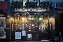 The White Hart, London, United Kingdom