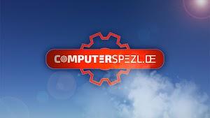 Computerspezl.de