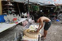 Jojo Vito, Bacolod, Philippines