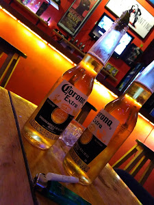 Clandestino Bar 7