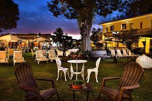 Casa de Avila Hotel 0