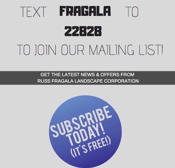 Russ Fragala Construction Corp