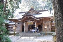 Takachiho Gorge, Takachiho-cho, Japan