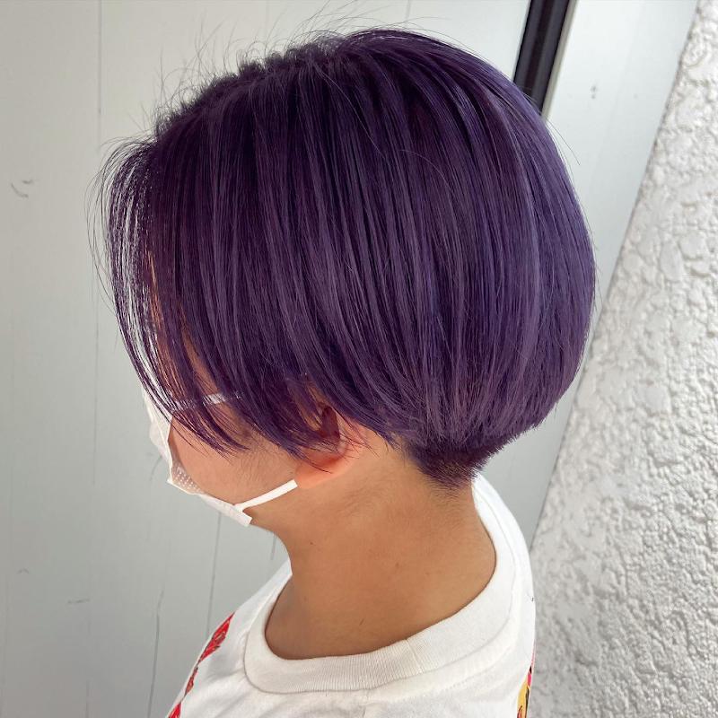 【髪質改善とヘッドスパ】FiiKA フィーカ