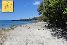 Office de Tourisme  de Bouillante, Bouillante, Guadeloupe