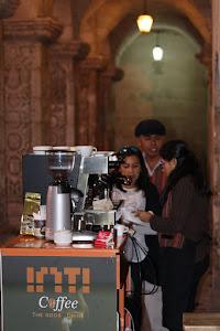 Inti Coffee 6