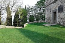 Rocca di Solferino, Solferino, Italy