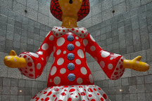 The Museum of Modern Art, Saitama, Saitama, Japan