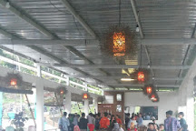 Bukit Bintang, Yogyakarta, Indonesia