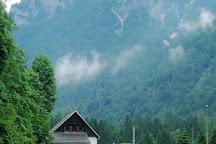 Pocar Farm, Mojstrana, Slovenia