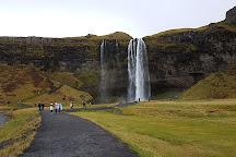 BusTravel Iceland, Reykjavik, Iceland