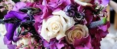 Art-flower.kz Доставка цветов в Актау, 4-й микрорайон на фото Актау