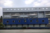 Bandung Institute of Technology, Bandung, Indonesia