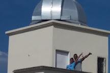La Tatacoa Observatory, Villavieja, Colombia