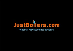 JustBoilers.com