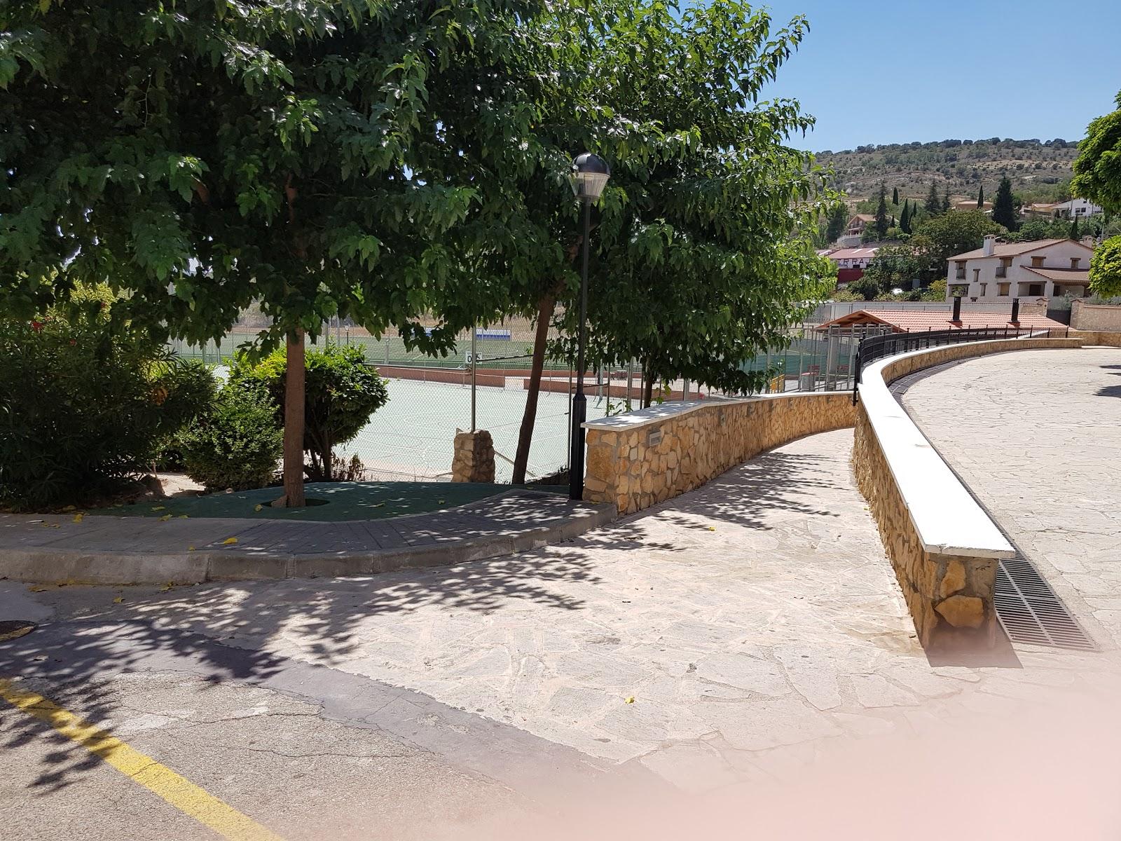 Villar del Olmo