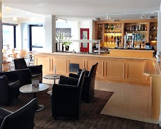 The Dolby Hotel liverpool