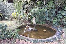 Sobrado Historico Jose Francisco Lippi, Teresopolis, Brazil