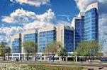 Гостиница Салют, улица 5 Августа, дом 17, корпус 1 на фото Белгорода