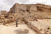 Castillo de Medina-Sidonia, Medina-Sidonia, Spain