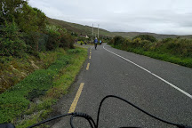 Dingle Electric Bike Experience, Dingle, Ireland