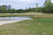 Colonial Charters Golf Club, Longs, United States