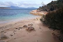 Strzelecki National Park, Flinders Island, Australia