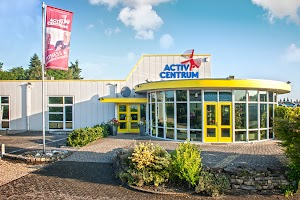 Activ Centrum Wegberg GmbH