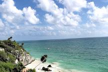 Alltournative, Playa del Carmen, Mexico
