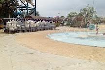 aquaventurapark, Maracaibo, Venezuela