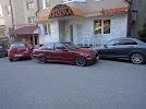 """Центр эстетики """"Индола"""", проспект 40 лет Октября, дом 35 на фото Пятигорска"""